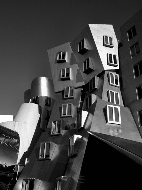 Stata heights