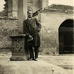Ayuntamiento de Sanchorreja