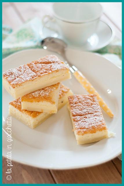 Torta-magica-alla-crema
