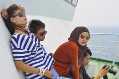 Lampung (12)