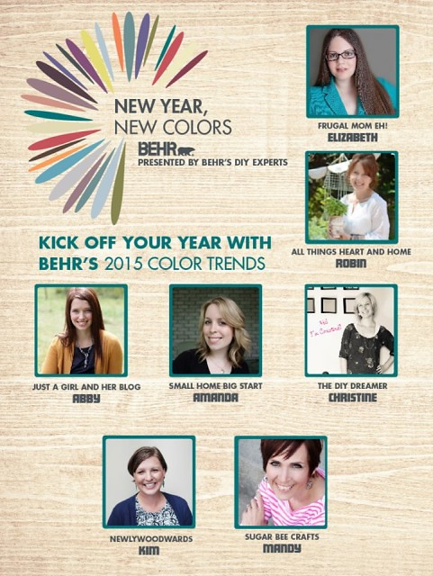 behr-paint-diy-experts-new-year-new-colors