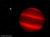 Estrella Gliese 229b