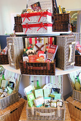 Lakeland gift hampers IMG_1655 R