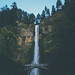 Small photo of Wonder Waterfall.