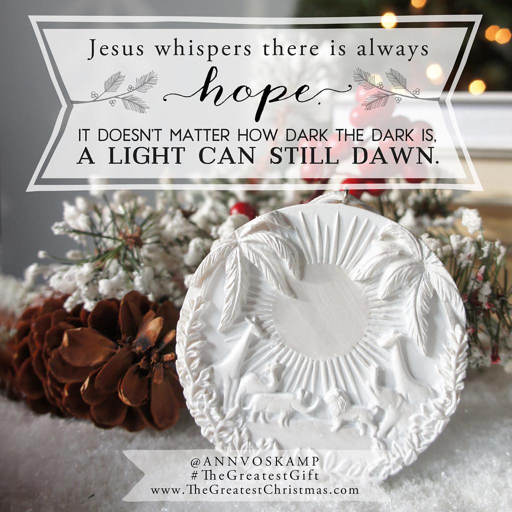 Dec14_Isaiah