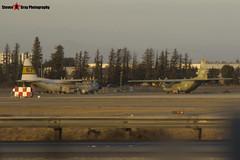 N479TM 57-0479 - 182-3186 - TBM Inc - Lockheed C-130A Hercules L-182 - Tulare California - 131030 - Steven Gray - IMG_2853