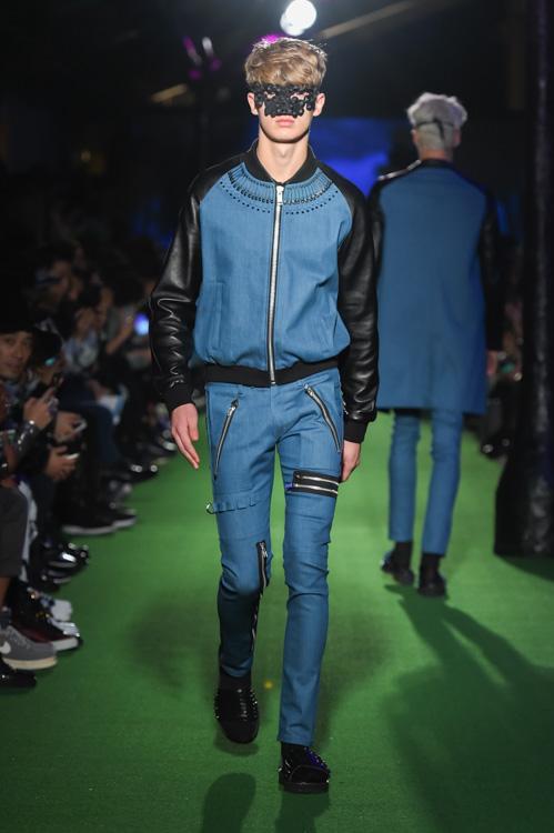 Jonas Gloer3007_SS15 Tokyo 99%IS-(fashionpress)