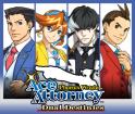 3DS_PhoenixWrightAceAttorneyDualDestinies_packshot_list