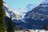 Switzerland - Grindelwald 2