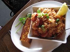 @ High Level Diner