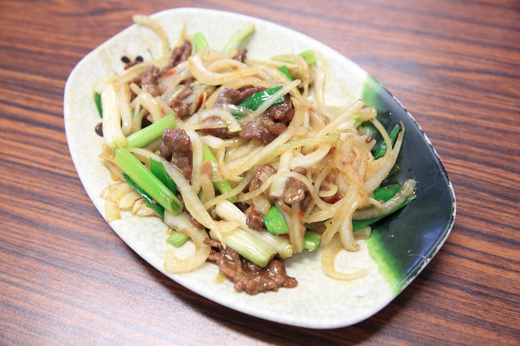 20141109佳里順福土產牛肉湯 (7)