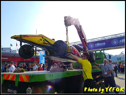 P1010856