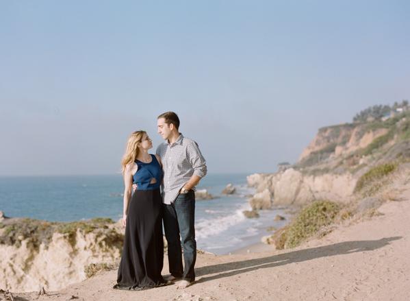 RYALE_Malibu_Engagement-025