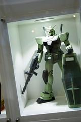 AFA14_Gundam_29