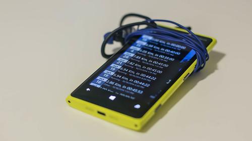 Nokia - Caledos Runner - IMG_2428