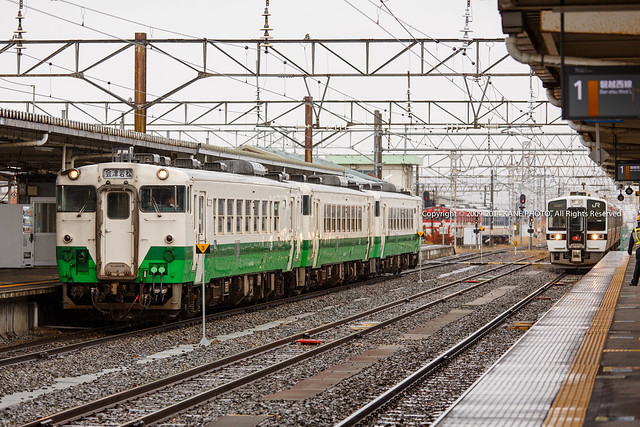 980C1029