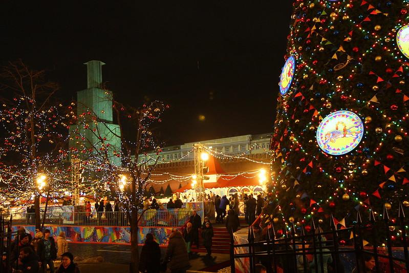 2014г., 14 декабря.  (72)