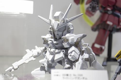 gunplaexpo2014_1-155