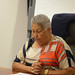 Small photo of AFGE Hosts Native American Heritage Celebration Event