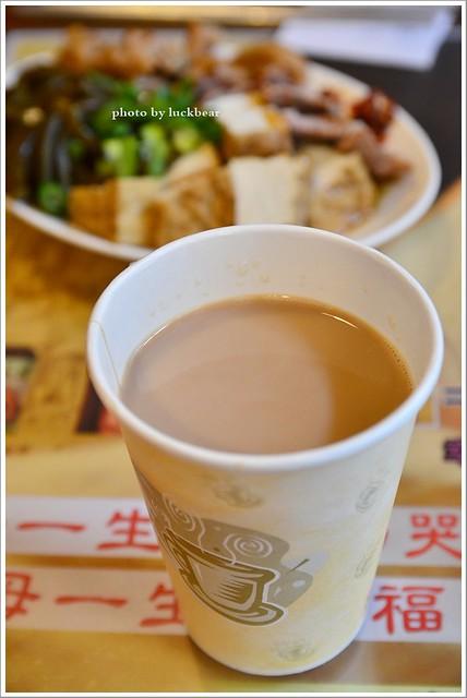 台東美食榕樹下米苔目藍蜻蜓速食蕭家有夠讚肉圓004