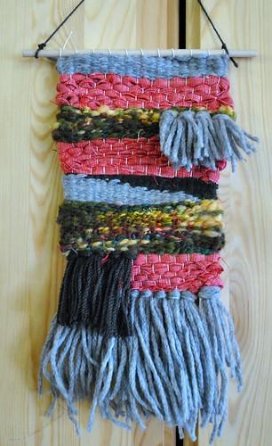 weavingworkshop4