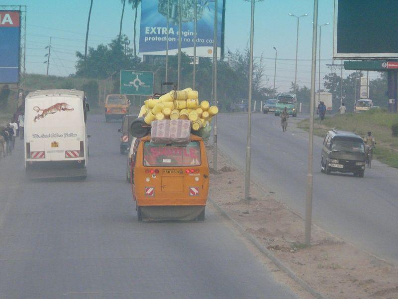 Kenia2007-0367