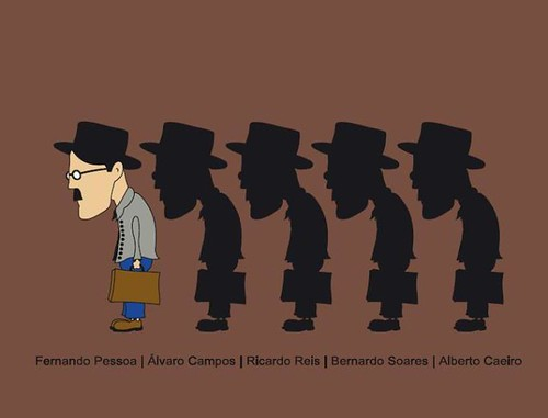 Fernando-pessoa-e-heteronimos1