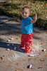 Chalk Walker