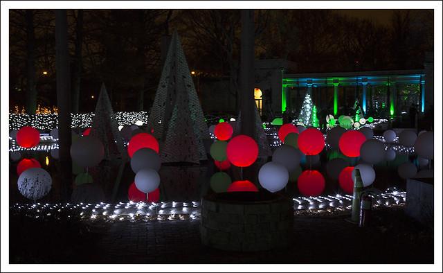 Garden Glow 2014-12-02 14