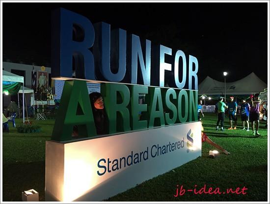 standard-chartered-bangkok-marathon-2014-IMG_4762