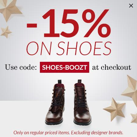 1417468835-christmas_calendar_offers_3