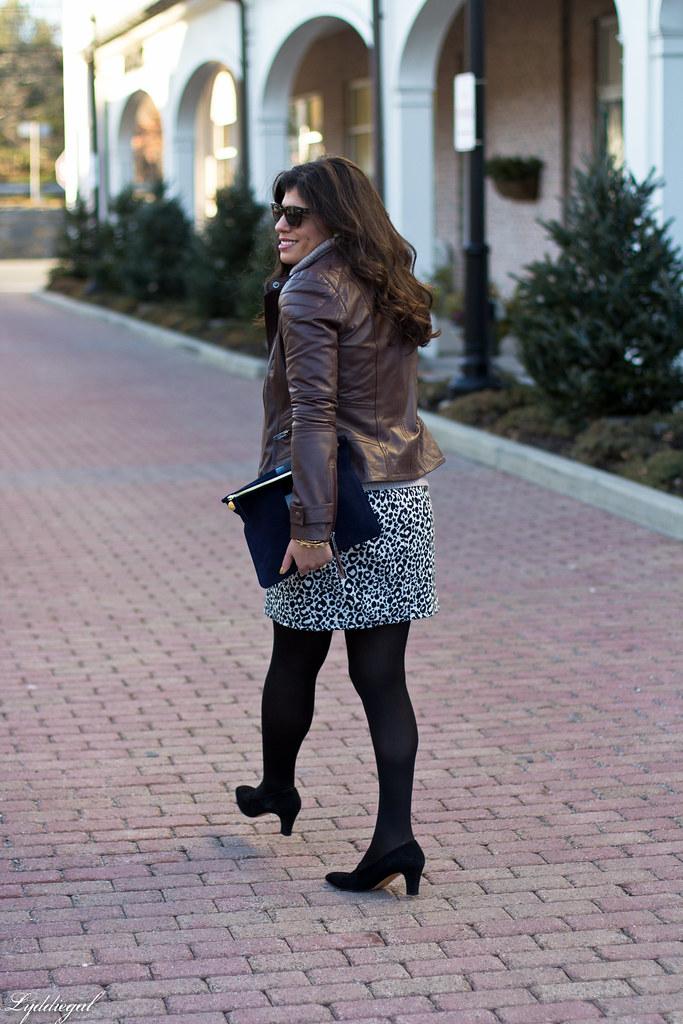 leopard dress, sweater, leather jacket-4.jpg