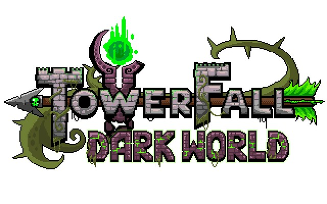 Bringing More Titles to PlayStation Vita - Towerfall Dark World