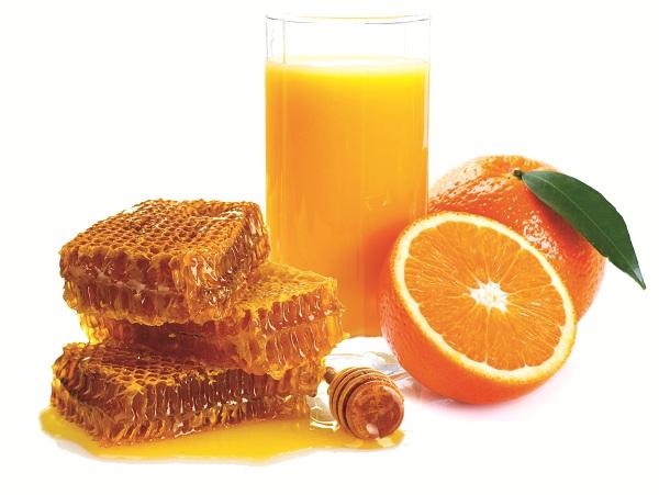 Món ăn chữa viêm dạ dày cấp tính