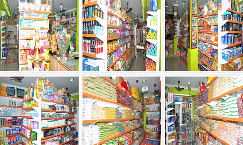 ctcs_client_drs_shopping_gallery_puducherry