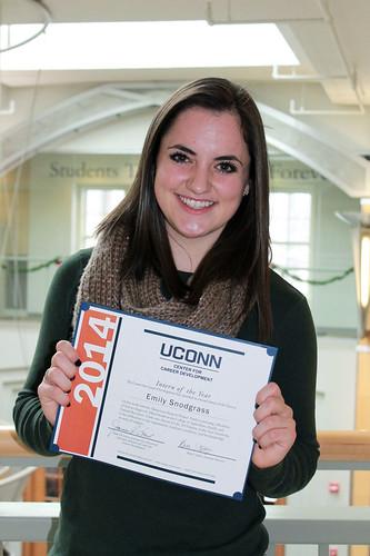 Uconn center for career development selects allied health - Uconn center for career development ...