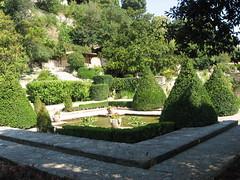 Balchik_Jardin botanique (58)