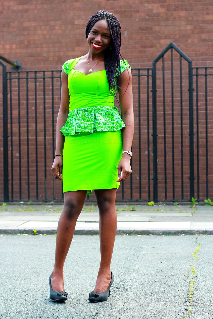 chitenge-ankara-african-print-kitenge-peplum-blouse,kitenge design,ankara styles, latest ankara styles, ankara styles 2015, 2015 ankara styles, kitenge designs 2015, kitenge designs african designs, ankara pencil skirt, kitenge fashion, kitenge styles, african attires, african blouse and skirts, african skirt style, african fabric top and skirts, african kitenge designs, african office style, african style clothing for women, african wear kitenge, ankara casual outfit,  ankara designs, ankara pencil skirt images, ankara peplum, ankara peplum blouse and straight skirt, ankara peplum top, ankara peplum tops, ankara peplum tops, ankara short skirt sample, ankara skirt and blouse, ankara skirt and top Styles, ankara styles, ankara tops jeans, ankara wear, ankara wears, blouse vitenge model, chitenge tops and skirts,  cloth styles, classic african dresses and styles , different ankara trend for blouse, skirt styles in Africa, fitted ankara skirts, kitenge, chitenge, ankara, African print, kitenge african blouse/top designs, kitenge fashion designs, kitenge fashion skirts, kitenge pencil skirt, kitenge skirt, latest ankara style 2014, african latest wear, fashions on kitenge, african latest wear, ankara style, african wear designs, peplum ankara blouses, peplum ankara top, pinterest african wear designs, simple kitenge style, skirts ankara styles, top 2014 african print styles, vitenge tops to wear with lady skirts