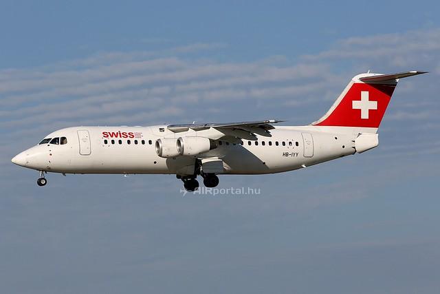 Még decemberben érkeznek a Helvetic Embraerjei