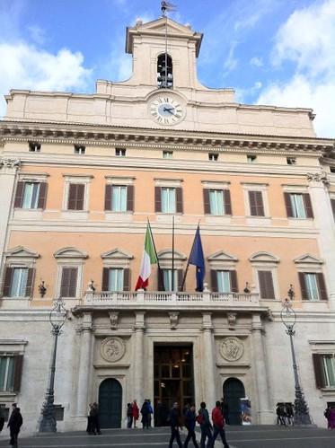 Concorsi al parlamento italiano per addetti in ufficio for Sito parlamento italiano