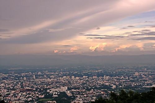 thailand chiangmai doipui 2014 เชียงใหม่ totallythailand ประเทศไทยdoipui