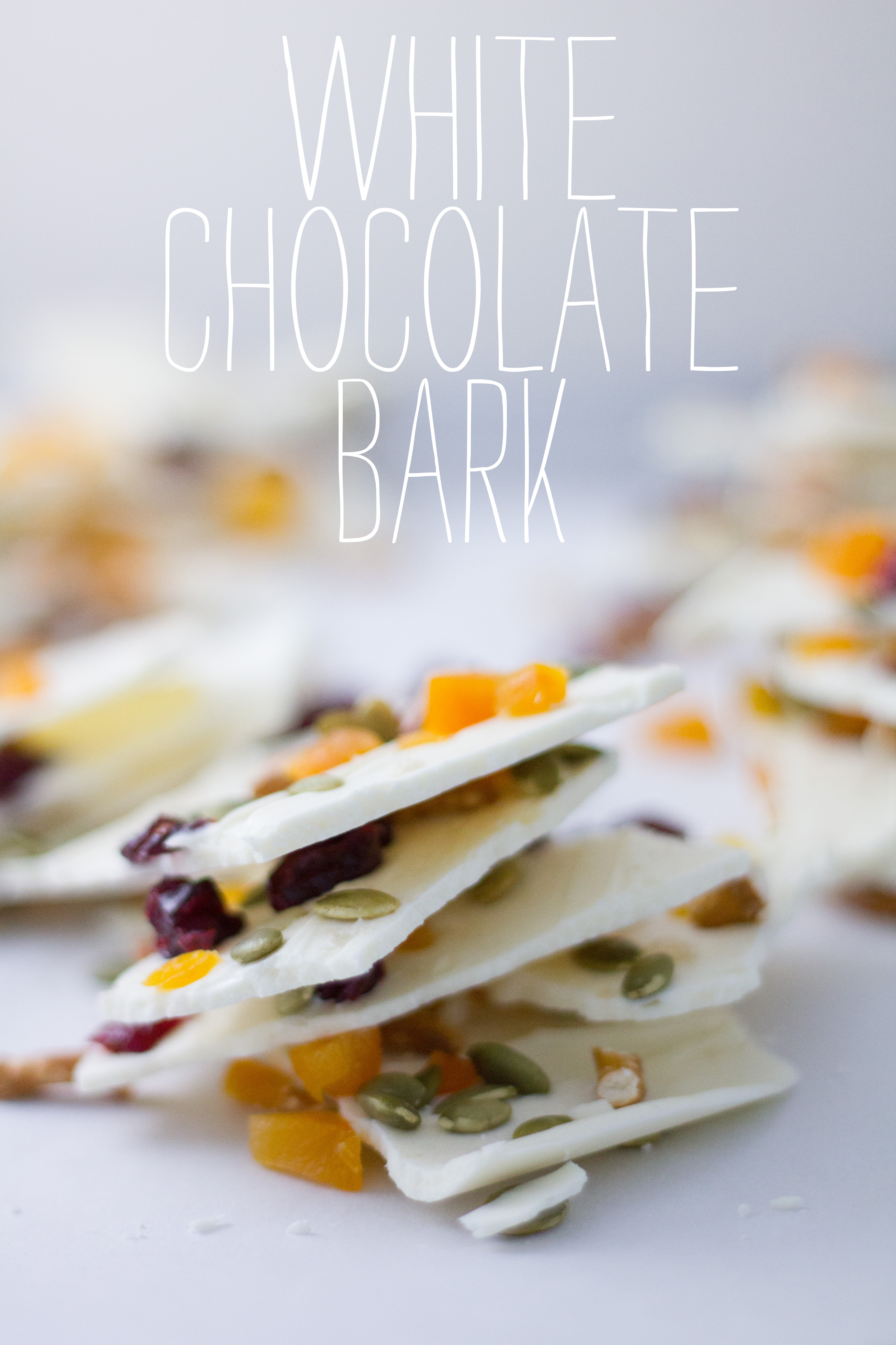 white chocolate bark (2 of 7) text