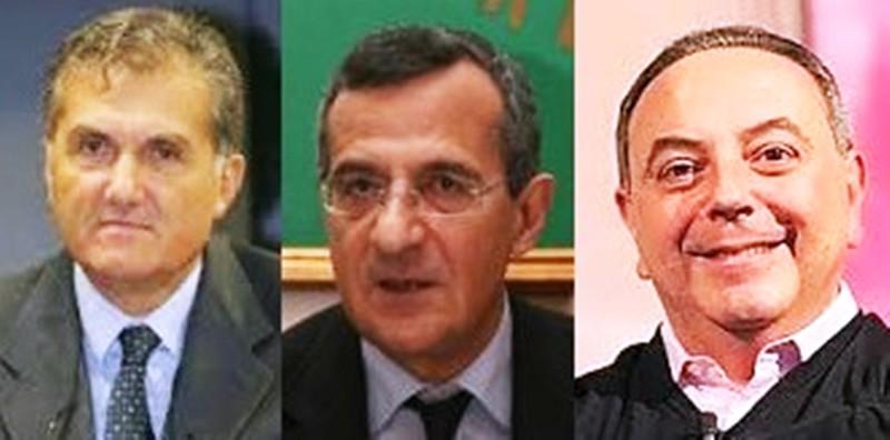 Sergio-Lari-Guido-Lo-Forte-Francesco-Lo-Voi