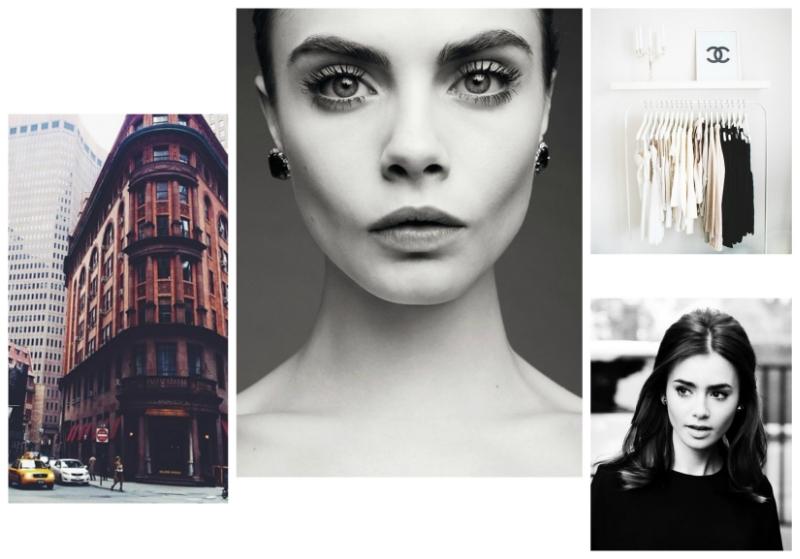 PicMonkey Collage (2)