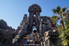 024 Disney Sea