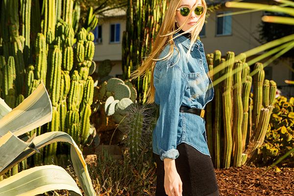 eatsleepwear, AG-jeans, 2