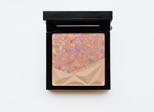 Givenchy-Le-Prisme-Visage-Color-Confetti-Open