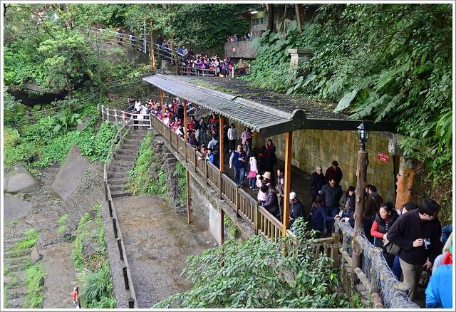 十分瀑布公園眼鏡洞瀑布011-DSC_0583
