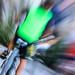 Reto-Bicicletas. by anumedina