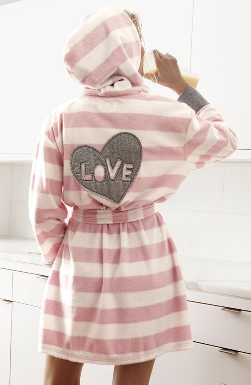 homewear-08